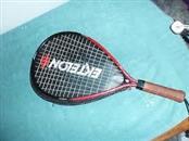 EKTELON Tennis OPEX